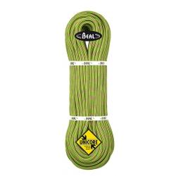 lano Beal DIABLO 10.2 mm Unicore