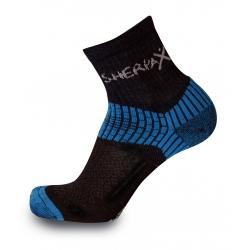 ponožky SherpaX CHANI