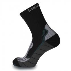 ponožky SherpaX DENALI