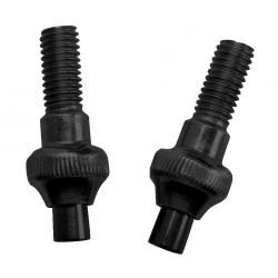 hroty Black Diamond Tech Tips - Carbide