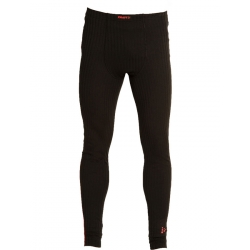spodky Craft Extreme Underpant 190985-2999