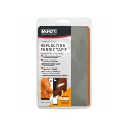 páska McNett Tenacious Tape Reflective