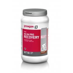 Sponser Pro Recovery 44/44