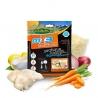 mX3 Rise and Fish Hollandaise Sauce - ryža a ryba s holandskou omáčkou