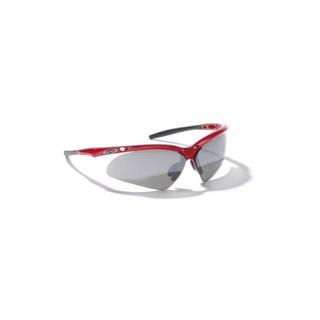 okuliare Alpina GUARD 40