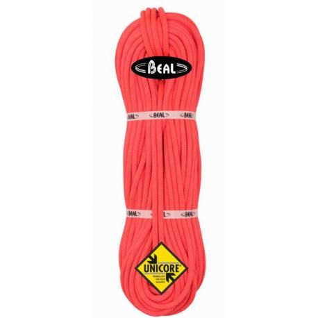 lano Beal JOKER Unicore 9,1 mm