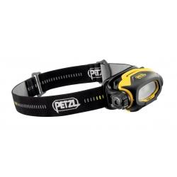 čelovka Petzl PIXA 1 new