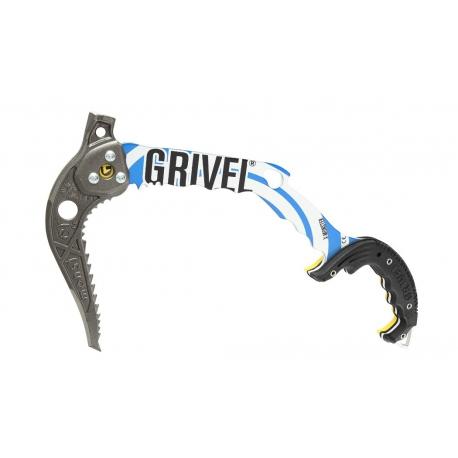 Grivel X-monster