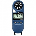 windmetre / anemometre
