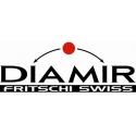 Diamir Fritschi