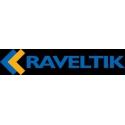 Raveltik