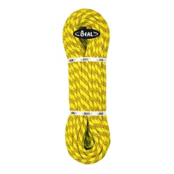 lano Beal ANTIDOTE 10.2 mm