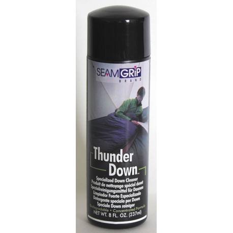 McNett Thunder Down 237 ml