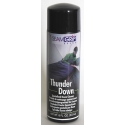 McNett Thunder Down 237 ml
