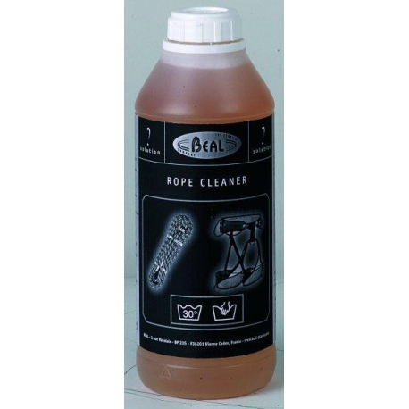 Beal Rope Cleaner 1 liter