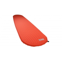 karimatka Therm-a-Rest ProLite