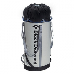 Black Diamond Stubby Haul Bag 35 l