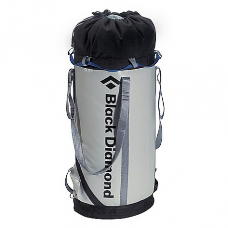 Black Diamond Stubby HaulBag 35 l