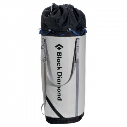 Black Diamond Touchstone HaulBag 70 l