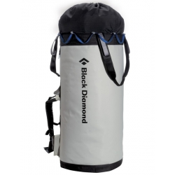Black Diamond Zion Haul Bag 145 l