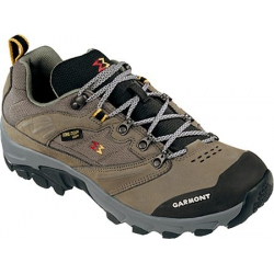 Garmont Eclipse III GTX women
