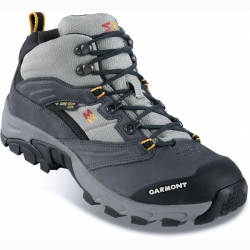 Garmont Flash III GTX women