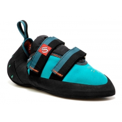 Five Ten 5.10 Anasazi LV Teal WMS