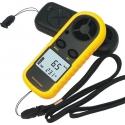 Anemometer GM 816