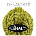 lano Beal DYNASTAT 10.5 mm