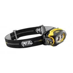 čelovka Petzl PIXA 3 R