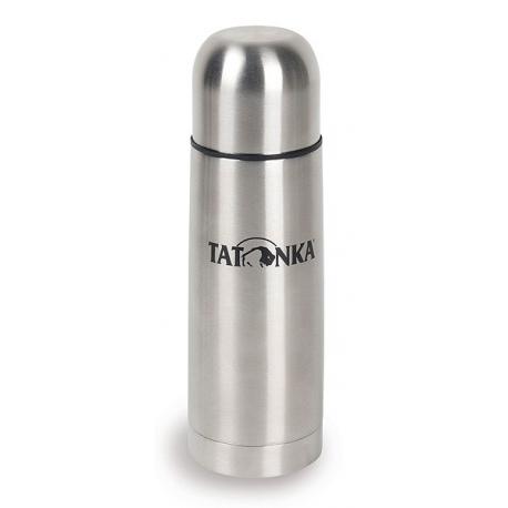 termoska Tatonka Hot & Cold Stuff 0.35 l