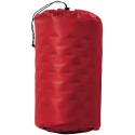 obal Therm a Rest Matress Stuff Sack