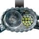 čelovka Petzl Duobelt LED 14
