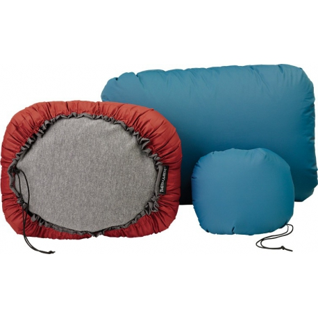 vankúš Therm a Rest Down Pillow