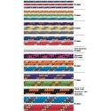 rep šnúra Beal Accessory Cord 2 mm, metráž