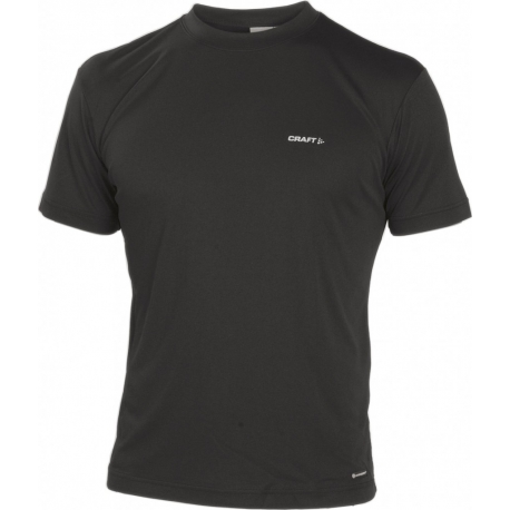 tričko Craft Active Run Tee Men XXL