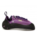 Five Ten 5.10 QUANTUM purple