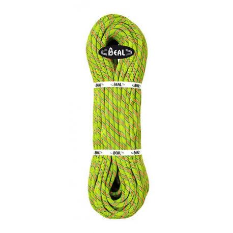 lano Beal VIRUS 10.0 mm