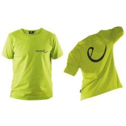 tričko Edelrid PROMO shirt