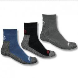 ponožky Sensor TREKING