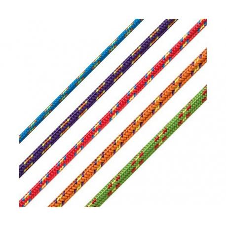 repka šnúra Beal Accessory Cord 6 mm, metráž