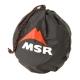 nádoba MSR Alpine 2 Pot Set
