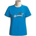 tričko Mammut RETRO T-Shirt