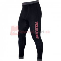 spodky Sensor Seamless Men L-XL