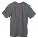 tričko Prana Sacred T