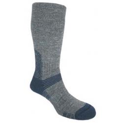 ponožky Bridgedale WoolFusion SUMMIT grey