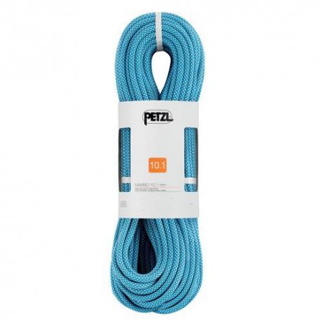 lano Petzl MAMBO 10.1 mm