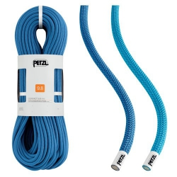 lano Petzl CONTACT 9.8 mm