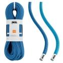 lano Petzl CONTACT 9.8 mm