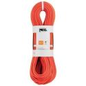 lano Petzl ARIAL 9.5 mm